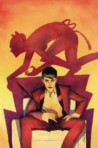 Catwoman Vol. 7: Inheritance by  Genevieve Valentine - Paperback - from Book Outlet and Biblio.co.uk