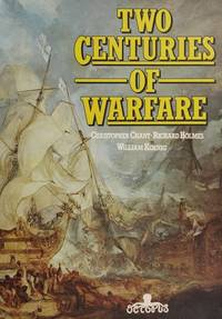 Two Centuries of Warfare 23 Decisive Battles That Changed the Course of History