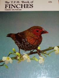 T.F.H. Book of Finches