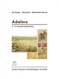 ISBN:9782724703184
