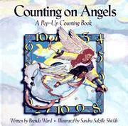 Counting on Angels: A Pop-Up Counting Book