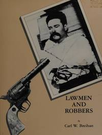 Lawmen and Robbers