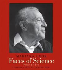 Faces of Science