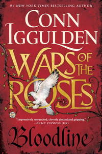 image of Wars of the Roses: Bloodline