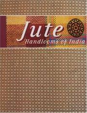 JUTE HANDLOOMS OF INDIA