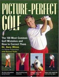 image of Picture-Perfect Golf