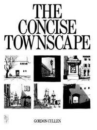 The Concise Townscape