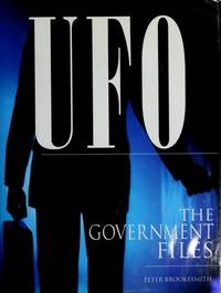 UFO the Government Files