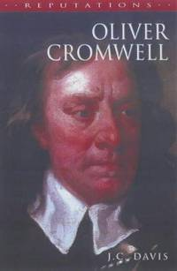 Oliver Cromwell (Reputations)