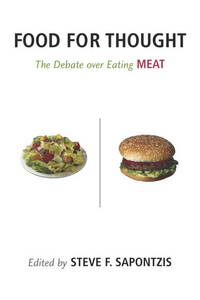 Food for Thought: The Debate over Eating Meat