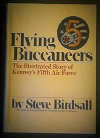 Flying Buccaneers