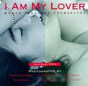 I Am My Lover: Women Pleasure Themselves