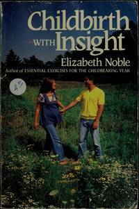 Childbirth With Insight