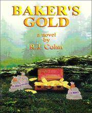 Baker's Gold