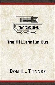 Y2K-The Millennium Bug