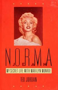 Norma Jean: My Secret Life With Marilyn Monroe