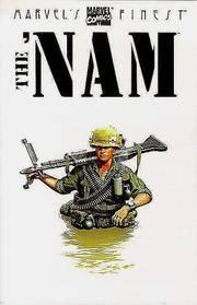 The `Nam