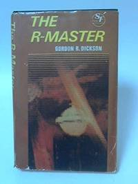 The R-Master