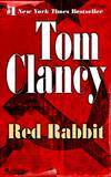 image of Red Rabbit (Tom Clancy)