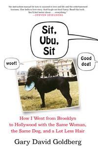 Sit, Ubu, Sit