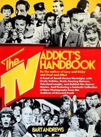The TV Addict's Handbook