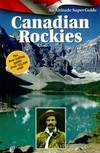 image of Canadian Rockies: An Altitude Superguide