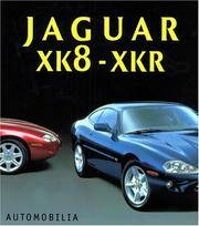 Jag XK8 -Pasini [Hardcover] Pasini, Stefano