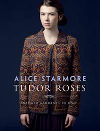 image of Tudor Roses