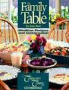 The Family Table: Mealtime Recipes and Conversation (Company's Coming) by Jean Pare - 1997-09 - from Ergodebooks and Biblio.com