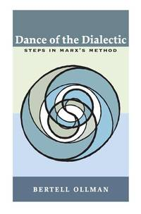 Dance of the Dialectic: