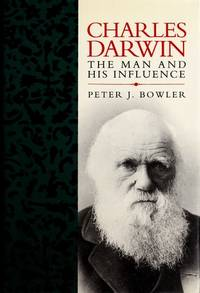 Charles Darwin (Blackwell Scientific Biographies)