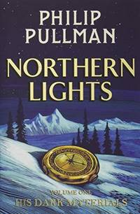 image of His Dark Materials: Northern Lights: 1