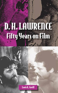 D.H. Lawrence: Fifty Years on Film.
