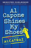 image of Al Capone Shines My Shoes