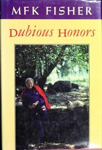 Dubious Honors