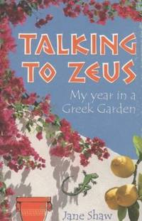 Talking To Zeus