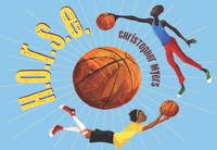 H.O.R.S.E.: A Game of Basketball and Imagination