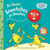 image of Sneetches on Beaches (Dr. Seuss Nursery Collection)