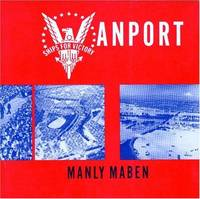 Vanport by  Manly Maben - Paperback - from Bonita (SKU: 087595118X.G)