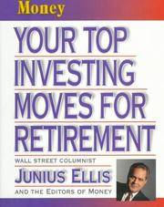 Your Top Investing Moves for Retirement