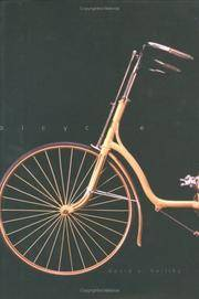 Bicycle: the History