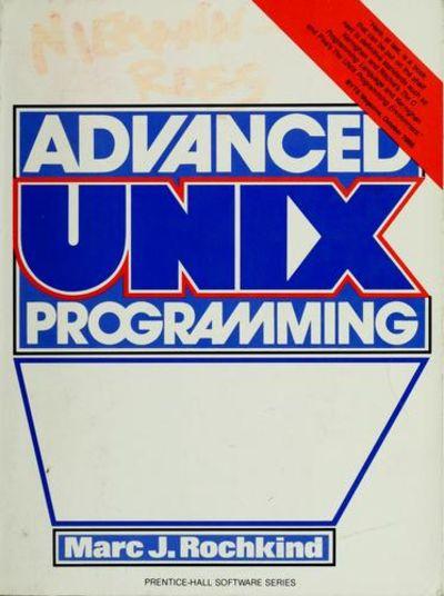 advanced c programming book pdf