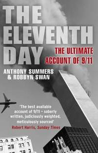 THE ELEVENTH DAY: THE ULTIMATE ACCOUNT OF 9/11