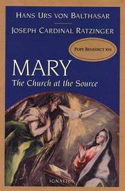 Mary: The Mother of God, The Footprints of God, The Story of Salvation From Abraham To Augustine