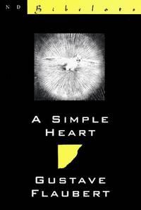 Simple Heart A