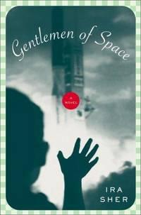 Gentlemen of Space