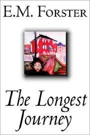image of The Longest Journey