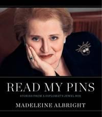 Read Myl Pins