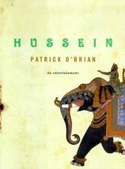 Hussein: An Entertainment
