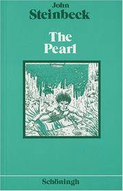 a study guide of the pearl by john steinbeck A summary of chapter 1 in john steinbeck's the pearl learn exactly what happened in this chapter, scene, or section of the pearl and what it take a study break.